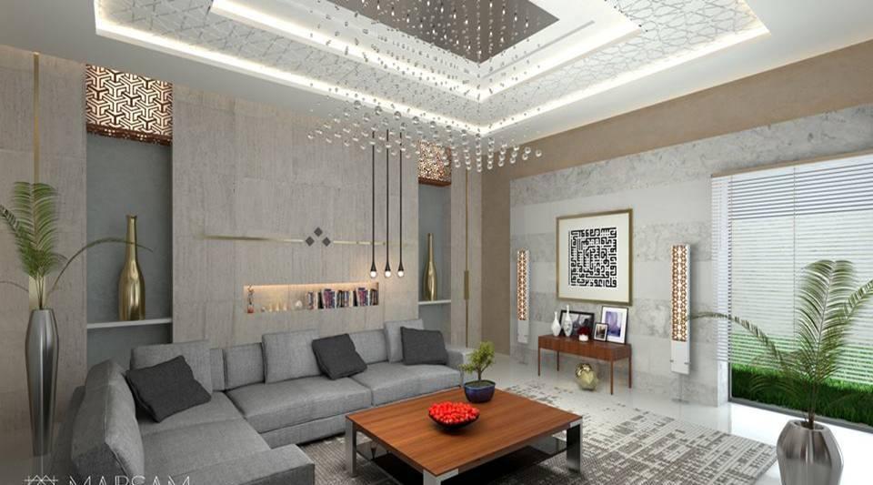 Living Room Decoration Ideas 2015: Living Room Decorating Idea
