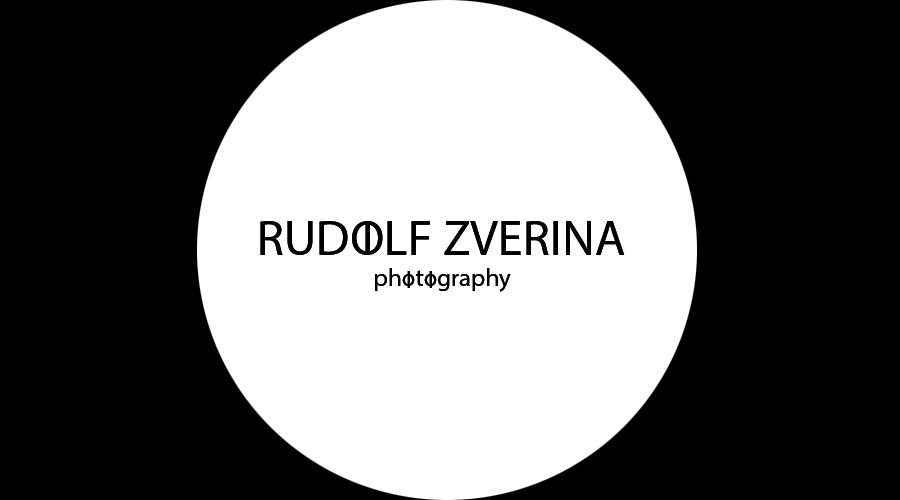 Rudolf Zverina