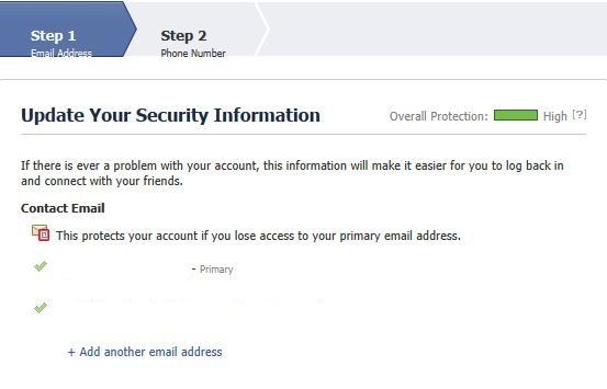  facebookfever Ultimate Guide To Secure Your Facebook Account [Must Read]