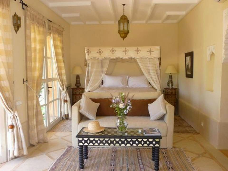 Brown And Beige Bedroom Ideas Home Decor Luxury Brown And Beige Bedrooms .
