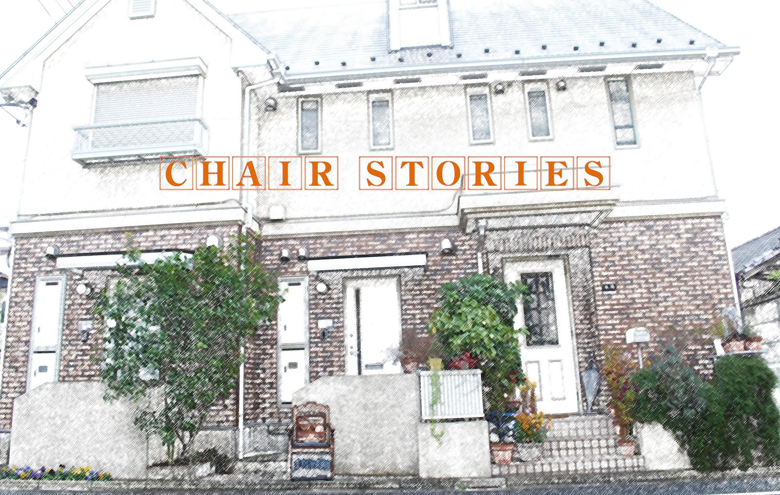 chair-stories