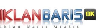 IKLAN BARIS OK |  GRATIS | LANGSUNG TAYANG