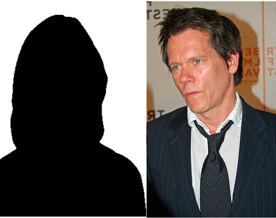 Kevin Bacon 2011