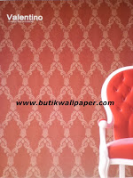 Unduh 870 Wallpaper Dinding Valentino  Terbaru