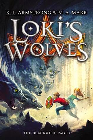 https://www.goodreads.com/book/show/15790858-loki-s-wolves