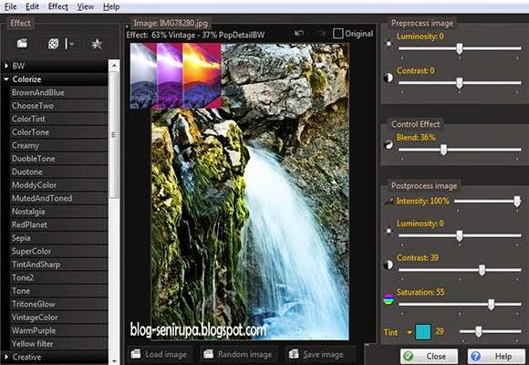 Photo Chances Lab 4.5 Full Version