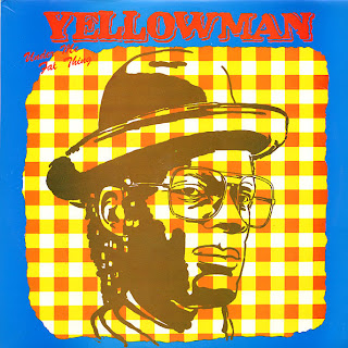 Yellowman - Under Mi Fat Thing