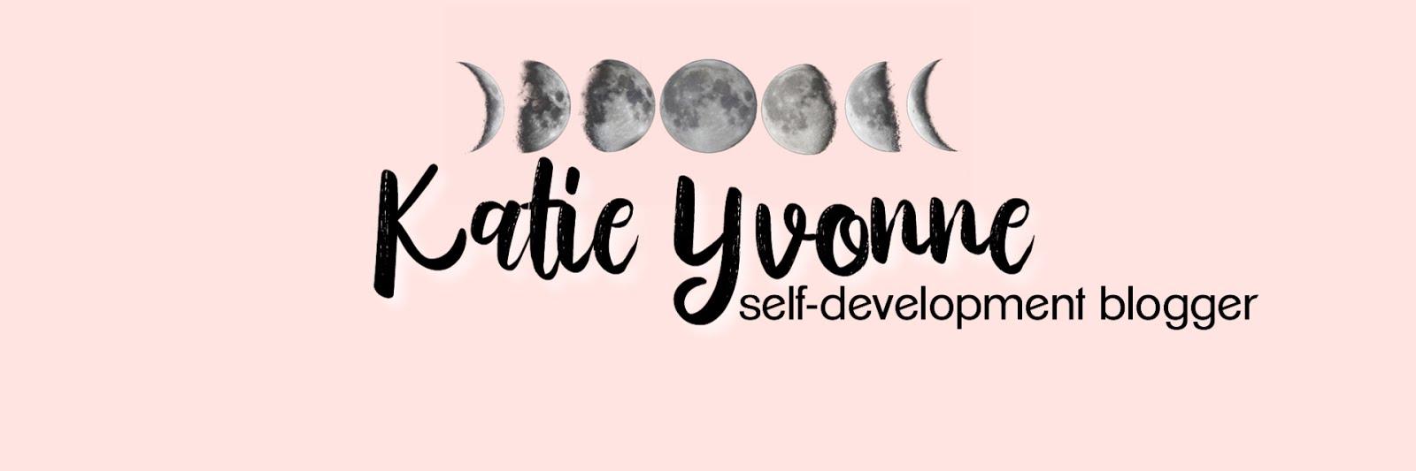 Katie Yvonne