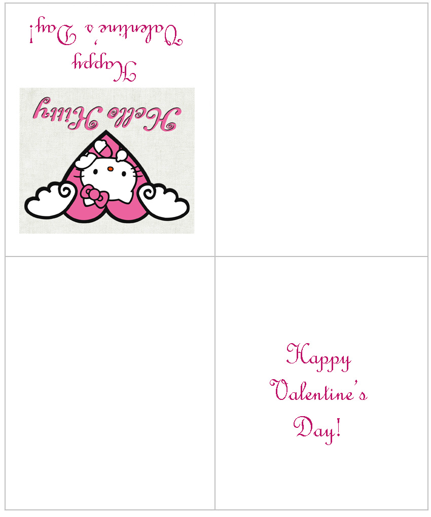 hello kitty coloring pages you might also like hello kitty valentine printable cards