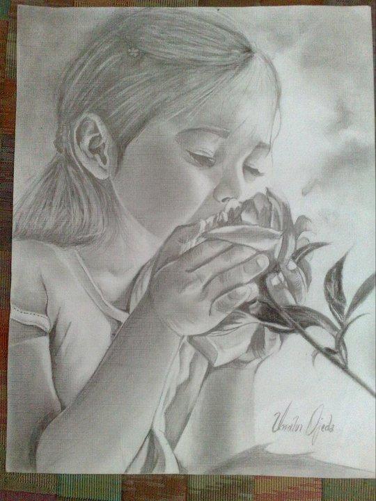 Mis dibujos !!!