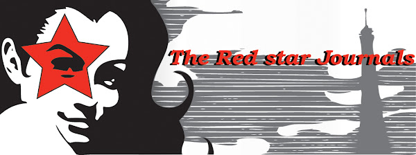 The Red Star Journals