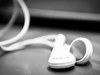 Mengenal Berbagai Jenis Format Audio