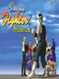 3d-Virtua-Fighter-Mobile