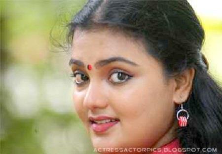 Tamil Prostitute Nude Dhanya Sey Wallpapers Rainpow Filmvz Portal