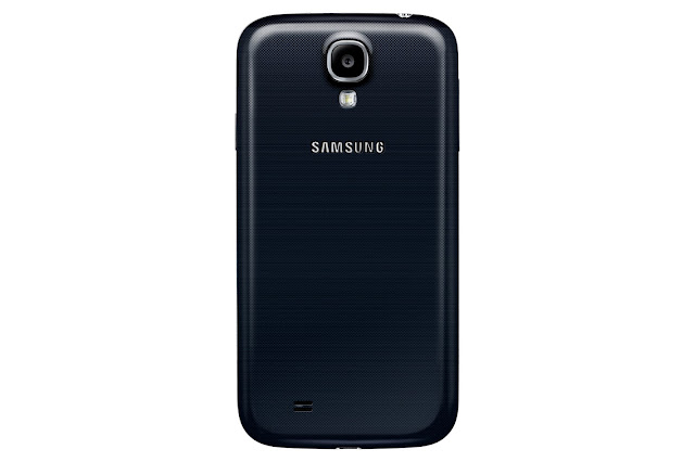 Samsung Galaxy S4 Full Phone Specs