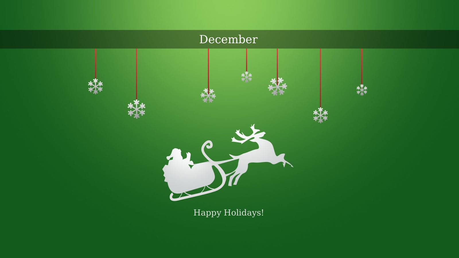 http://4.bp.blogspot.com/-fDgg2WGc2nA/UNbJaw8dH9I/AAAAAAAANhU/K1P0FICmM1k/s1600/happy-december-holidays-desktop-&-mac-wallpaper.jpg