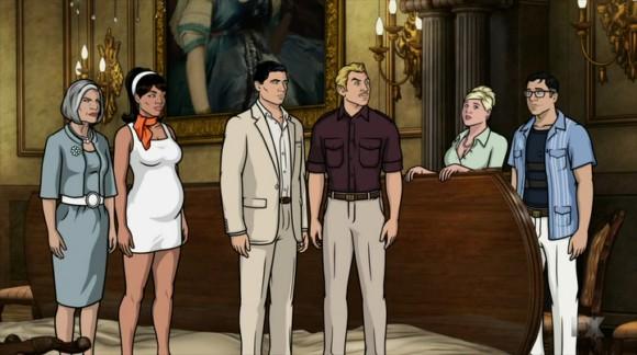 Archer.S05E11.jpg