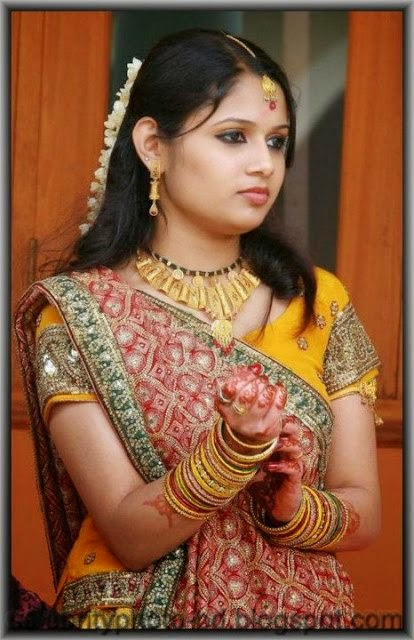 Young+Hot+Girls+Photo+and+Women+Picture+Gallery+From+Rajshahi+City+Bangladesh006