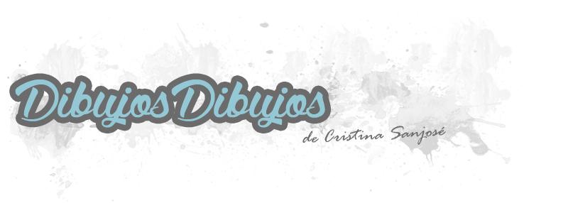 DIBUJOS DIBUJOS