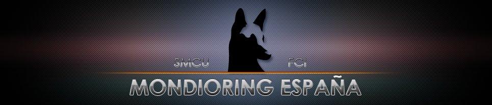Mondioring-España