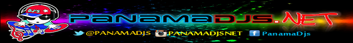 PANAMADJS