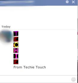 facebook hacking & Tricks