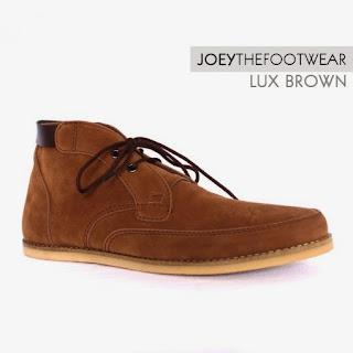 www.jualsepatufootwear.blogspot.com