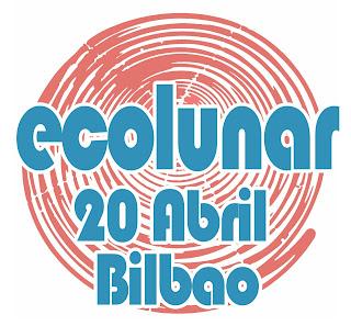 Festival Ecolunar Bilbao (2013)