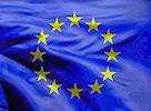 Entidade Com Registro na União Europeia