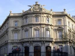 El palacio de linares ImagesCADC6ZO9