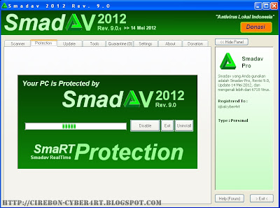 http://cirebon-cyber4rt.blogspot.com/2012/09/free-download-smadav-rev-90-pro-full.html