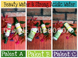 0817808070(XL)-Beauty-Water-Beauty-Water-Spray-Beauty-Water-Kangen-Review-Beauty-Water-Enagic-Harga-Air-Kangen-Strong-Acid-Manfaat-Beauty-Water-Beauty-Water-250ml-Jerawat-Nano-Spray-Rambut-Wajah-Kecantikan-Indonesia