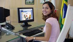 como-abrir-loja-virtual-online-sucesso