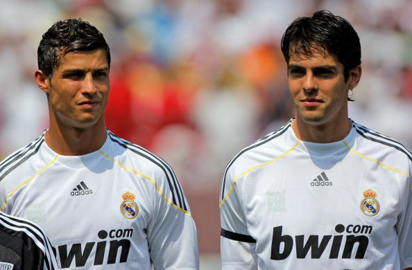 watch real madrid vs barcelona live free. real madrid vs barcelona 2011
