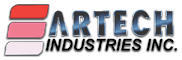 Artech Industries Inc. (USA)