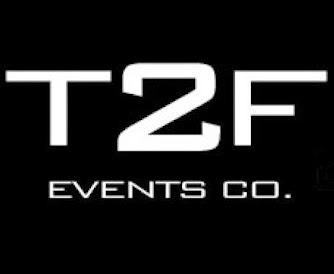 T2F EVENTS CO.