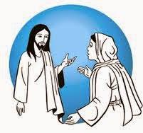 VUI HỌC THÁNH KINH CHÚA NHẬT 6 PHỤC SINH NĂM B