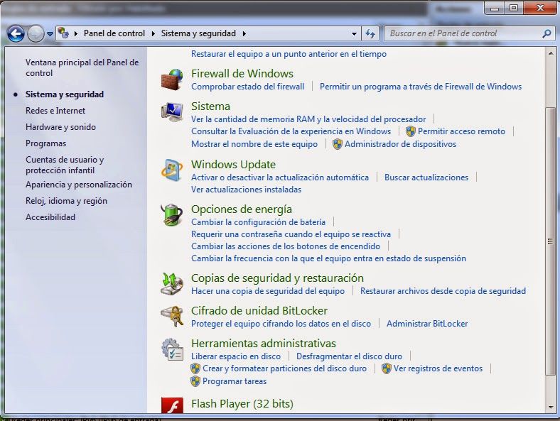 Configuracion-firewall-windows-7-habilitar-ping-02