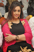 Meena latest gorgeous photos-thumbnail-11