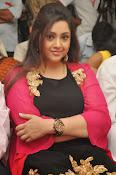 Meena latest gorgeous photos-thumbnail-11