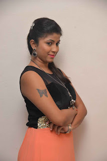 Geethanjali Latest Picture Gallery   (10)