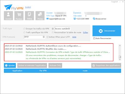 flyvpn-serveur-pays-bas-modifier-adresse-ip-neerlandaise