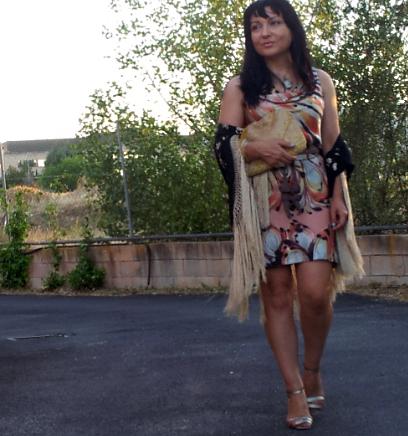 vestido+hoss+intropia