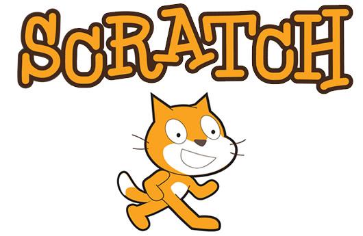 Programujemy w języku Scratch