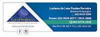 EuroÁmerica - Instituto Técnico Profissional