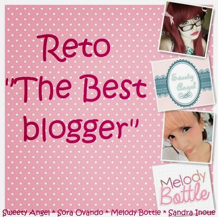 Descripción de la Página o Blog