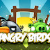Play FREE Angry Birds Game on Chrome!