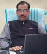 AII INDIA PRESIDENT