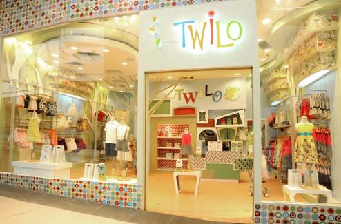 Green-Pear-Diaries-Twilo-Ermita-boutique-niños