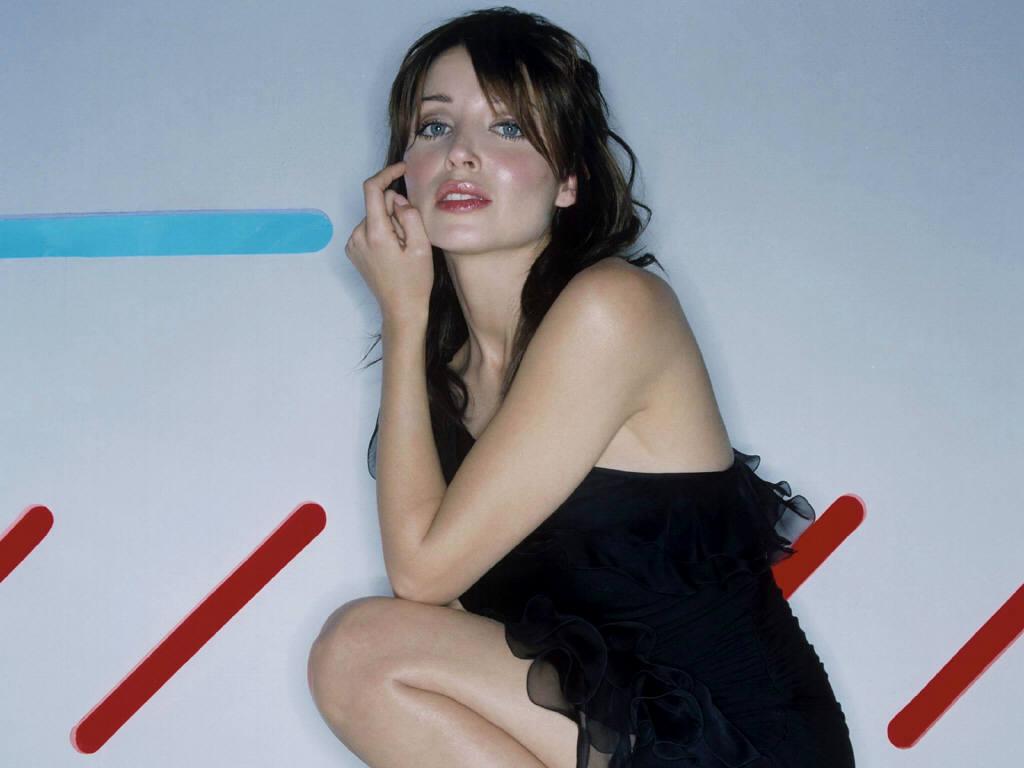 http://4.bp.blogspot.com/-fE0PsjVWEdM/T_Eq0Ip-qlI/AAAAAAAAGT4/Cp_Dvneu0x4/s1600/Dannii+Minogue+40.JPG